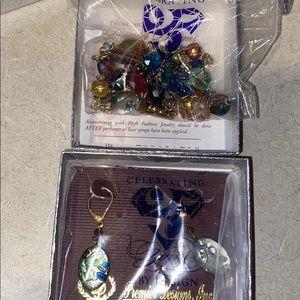 Premier Designs- Jewel Box Set